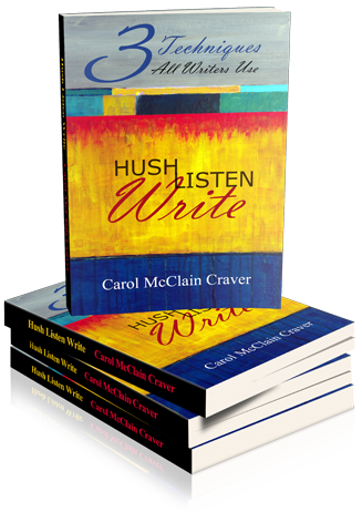 hushlistenwrite-3d-books-web-trans